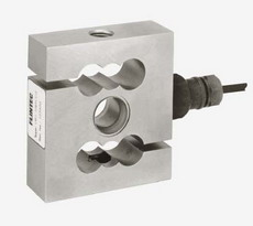 S-type load cells UB1 series