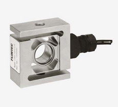 S-type load cells UB6 series