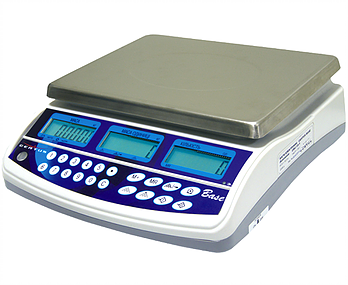 Counting scales Counting scales CERTUS® СВСо