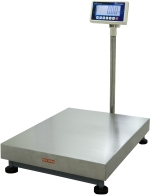 Trade water-proof scales CERTUS® Hercules СНВм